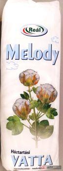 Melody vatta 200g