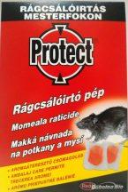 Protect rágcsálóírtó 150g pép