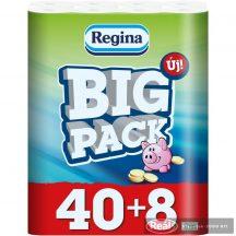 Forest Big Pack toaletpapír 2 rétegű 48 tekercses