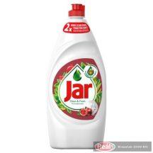 Jar mosogatószer 900ml gránát alma