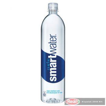 Smartwater 1,1l szénsavmentes víz PET