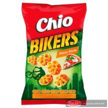 Chio Pizza bikers 80g