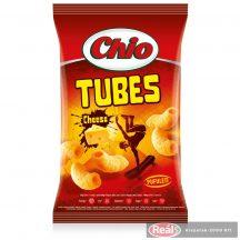 Chio cheese tube 70g