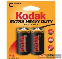 Kodak SHD baby elem 2db/csomag C