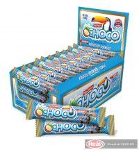 Choco 60g kókuszos csemege