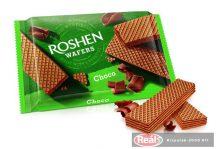 Roshen wafers 72g choco ostya