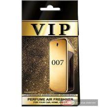 """VIP illatosító N.007 Paco Rabanne """"1 Million""""(MEN)"""