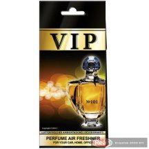 "VIP illatosító N.101 Calvin Klein ""Euphoria Men""(MEN)"