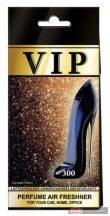"VIP illatosító N.300 Carolina Herrera ""Good Girl""(WOMEN)"