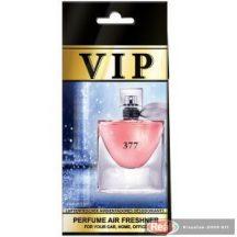 "VIP illatosító N.377 Iancome ""La Vie Est Belle""(WOMEN)"