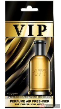 """VIP illatosító N.477 Hugo Boss """"BOSS Bottled Intense""""(MEN)"""