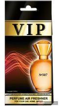 "VIP illatosító  N.507 Armani ""Armani Code""(MEN)"
