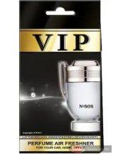 """VIP illatosító N.808 Paco Rabanne """"Invictus""""(MEN)"""