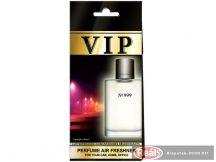 """VIP illatosító N.999 Armani """"Aqua di Gio""""  (MEN)"""
