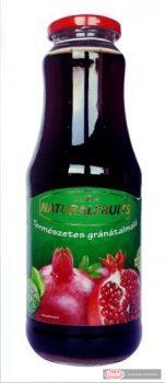 Jura gyümölcslé 1l gránátalma 100% cukormentes