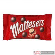 Maltesers chocolate 68g csokigolyók