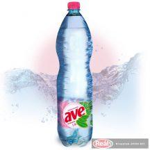 Ave prírodná minerálna voda 1,5L - neperlivá