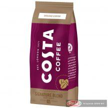 Costa Coffee Signature Blend Dark Roast 200g őrölt kávé