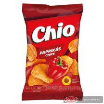 Chio Chips 60g Paprikás