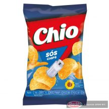 Chio Chips 60g Sós