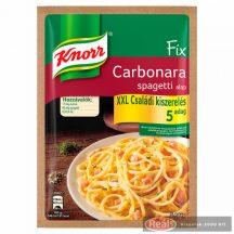 Knorr Alap Carbonara XXL 60G