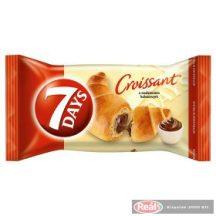 Chipita 7 days croissant 60g kakaový