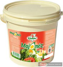 Univer majonéza 5kg