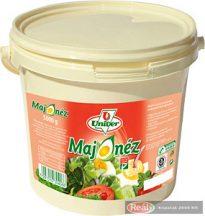 Univer majonéz 5kg