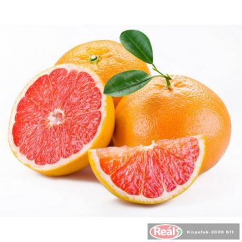 Grapefruit kg