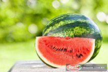 Melón červený kg