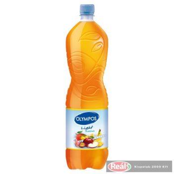 Olypos Light 1,5l multifruit