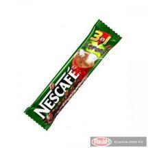 Nescafe 3:1 Extra Strong 10*18g