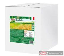 Knorr durum farfalle 3kg