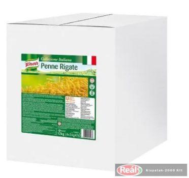 Knorr durum penne 3kg