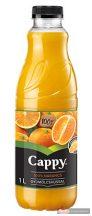 Cappy gyümölcslé 1l narancs rostos 100% PET