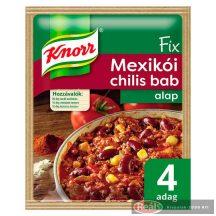 Knorr alap 60g milánói
