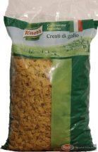 Knorr durum szarvacska 3kg
