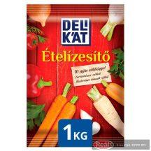 Knorr Delikát ételízesíő 1kg