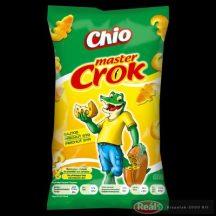 Chio Master Crok 40g sajtos kukoricasnack