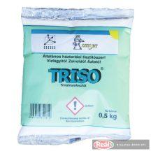 Trisó 500g trinátrium-foszfát