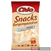 Chio zemiakové lupienky - slané 40g