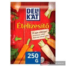Knorr Delikát ételízesíő 250g