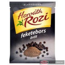 Horváth Rozi feketebors őrölt 20g
