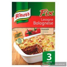 Knorr Bolognai lasagne 205g