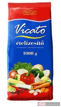 Vicato ételízesítő 1kg