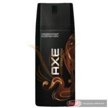 Axe men Dark Temptation sprejový dezodorant 150ml