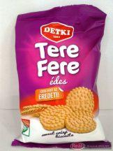 Detki Tere-Fere édes keksz 180g