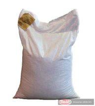Étkezési vákum só 25 kg