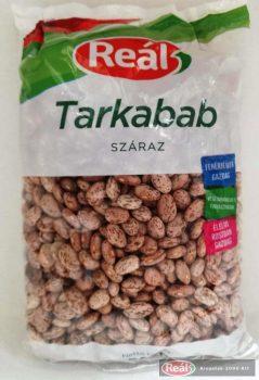 Reál Tarkabab száraz 500g