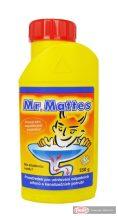 Mattes Lefolyótisztító 250g